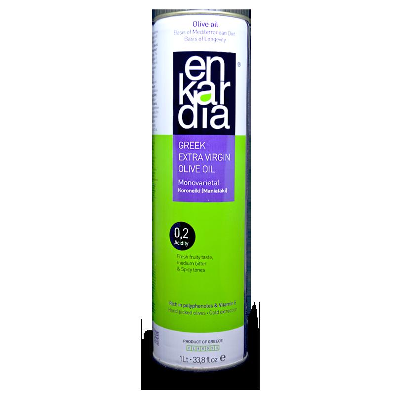 enkardia-olive-oil-premium