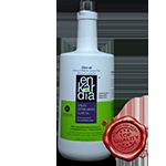 enkardia-bottle-stamped-icon