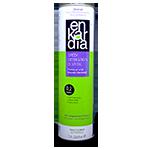 enkardia-olive-oil-premium-icon