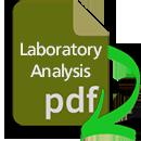 pdf-file-44