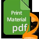 pdf-file-5