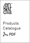enKardia products catalogue pdf