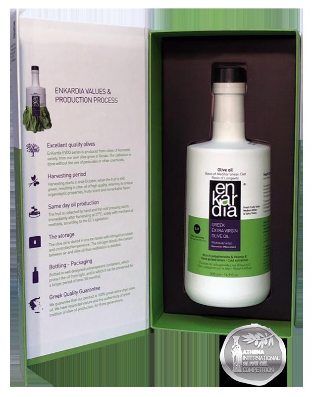 enkardia-bottle-awarded