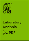 lab_analysis_gr