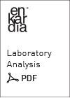 lab analysis pdf