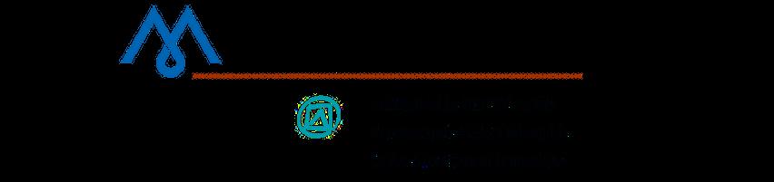 med_diet_unesco_logo