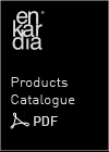 enkardia_product_catalogue_gr