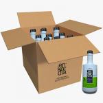 wholesale_BOX_bellagio