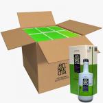 wholesale_BOX_bellagio_boxed