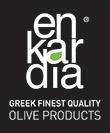 enKardia_logo